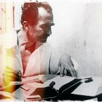 Νίκος Καζαντζάκης: Φτάσε όπου δεν μπορείς!