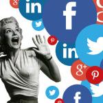 Μισητός από την κοινωνία, αλλά αγαπητός από τα κοινωνικά δίκτυα