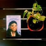 Η ανάσταση του Μάικλ Τζάκσον – Δημήτρης Σωτάκης