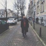 Η άνω τελεία γίνεται ερωτηματικό – Γιάννης Σγουρούδης