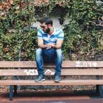 Ο Γιώργος Ιατρίδης γράφει για μια άγνωστη κοπέλα