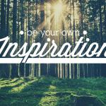 """10 """"ακραίοι"""" τρόποι για έμπνευση"""