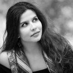 Η άνω τελεία γίνεται ερωτηματικό – Μαρία Κρασοπούλου