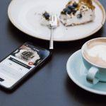 10 εφαρμογές κινητών που θα κάνουν τη ζωή μας πιο εύκολη