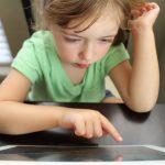 Ψηφιακές πλατφόρμες για εξ αποστάσεως εκπαίδευση στα σχολεία